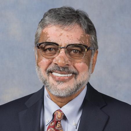 Athar Rafiq