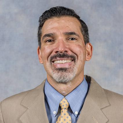 Alejandro Canadas