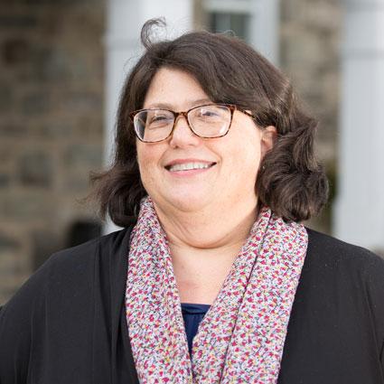 Denise L. Marjarum