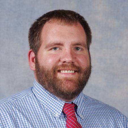 Gerald T. Rooth, M.S., L.C.P.C.