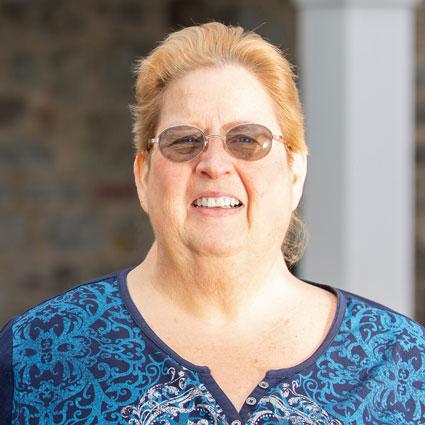 Jane I. Hollabaugh