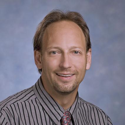 John Trammell